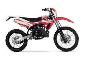 beta motorcycles rr enduro 50 sport