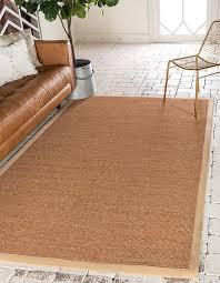 sissal rug main image of rug sisal rugs direct promo code