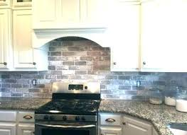 Wood Stove Backsplash Awesome Faux Wood Tile Backsplash Wood Tile Faux Wood Kitchen Tile