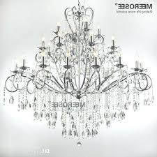 wrought iron chandeliers with crystals large arms wrought iron chandelier crystal light fixture chrome with regard to large wrought wrought iron crystal