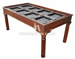indian carved dining table. teak wood furniture india, india suppliers and manufacturers at alibaba.com indian carved dining table