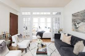 10 Ideas To Steal From Homepolish's Instagram  Brand-New Bachelorette Pad