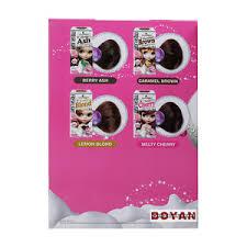 Majirel Hair Color Wholesale Color Suppliers Alibaba