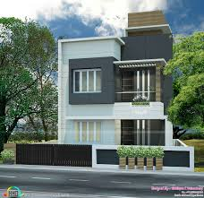 flat roof house plans with house plans with flat roof flat roof home designs luxury kerala