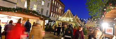 york christmas market 2017. application for a christmas market stall at the york st nicholas fair 2017