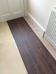 pictures of luxury vinyl floor tiles