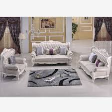 luxury violino leather sofa set black real leather sofa hotel furniture dwl167