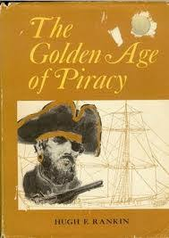 research paper sample on the golden age of piracy golden age of piracy