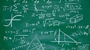 super hard math equation and answer tessshlo