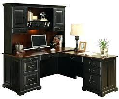 office desk with hutch l shaped office desk office desk decor l shaped desk solid wood