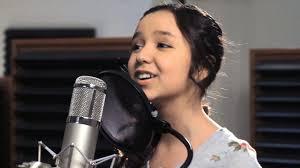 List Of Female Singers Top 10 Female Youtube Singers Medley Youtube