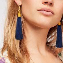 Отзывы на Bohemia <b>Vintage</b> Jewelry <b>Tassel</b>. Онлайн-шопинг и ...
