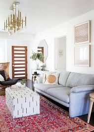 Image feng shui living room paint Beige Pinterest Mydomaine Feng Shui Living Room Tips To Bring The Good Vibes Home Mydomaine