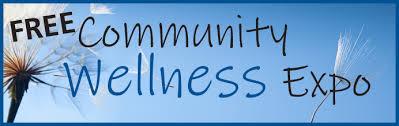 Free Community Wellness Expo Harbor Hospice