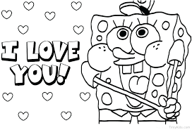 Blaze Cartoon Coloring Pages Nickelodeon Coloring Pages G Pages To