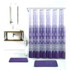 plum bathroom mats post plum bathroom mats