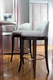 Dining Room Restoration Hardware Bar Stools For Inspiring Kitchen