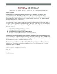 Cover Letter Interior Design Cover Letter Interior Design