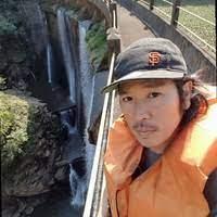 "20+ ""Alex Takahashi"" profiles   LinkedIn"