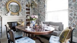 Designer Furniture Exchange Houston Robert Allen Duralee Shutters Showrooms 1stdibs Picks Its