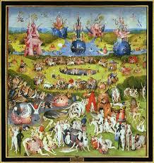 44 best Doctor Faustus images on Pinterest   Netherlands, Artists ...