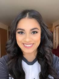 enement photo makeup tips
