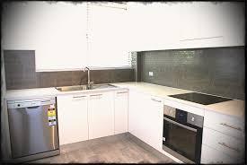 kitchen subway tile backsplash backsplash designs cool backsplash diy shelves small black kitchen sink base cabinet