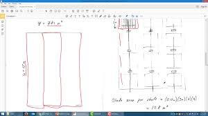 Sediment Basin Design Spreadsheet Flocculation Basin Design Example