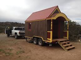 Small Picture House Plans Tiny House Home Depot Molecule Tiny Homes