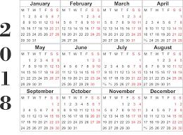 blank 2018 calendars 2018 blank calendar printable templates blank calendar 2018