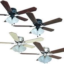 hampton bay flush mount ceiling fan bay flush mount ceiling fan perfect bay flush mount ceiling