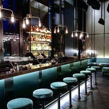 commercial bar lighting. Unique Lighting Led  On Commercial Bar Lighting G