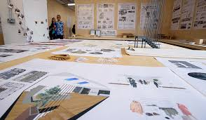 Interior Architecture And Design Degree