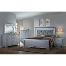 Lillian Queen Bedroom Group Item Number B7100 Q Bedroom Group 1