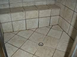 Clean Tile Floor Vinegar Tile Floor Grout Cleaner Laferidacom