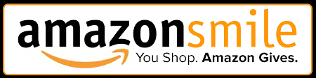 Image result for amazon smile button