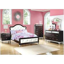 conns bedroom set – weddingdiscjockeys.co