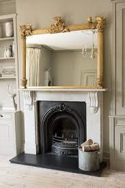 mirror 40 x 60. mirrors, 40 x 60 mirror 30 framed the flame: