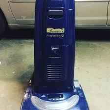 kenmore progressive vacuum. ( @vacuumfans ). kenmore progressive vacuum i
