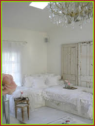 shabby chic furniture bedroom. Chic Bedroom Inspiration Gray. Shabby Chandelier Stunning Small Ideas Image For And Furniture