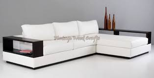 contemporary wood sofa. Wooden Contemporary Sofa Wood T