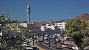 سلطنة عمان تجري محادثات دعم أولية مع دول خليجية