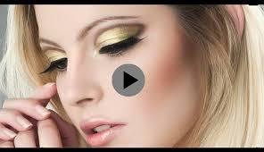 eye makeup tips in urdu video makeup tips for small eyes video eye makeup tips for diffe eye shapes eye makeup tips for big eyes eye makeup tips in