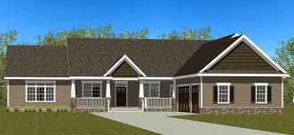 Ryan Moe Home Design House Plan Design S81 Ryan Moe Home Design