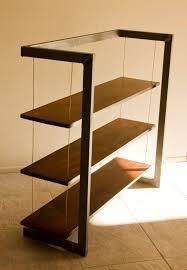 modern wood furniture design. Images For Furniture Design Modern Modern Wood Furniture Design I