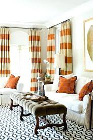 horizontal stripe curtains horizontal striped curtains photo 2 of 5 exceptional black and white horizontal striped curtains 2 love navy blue and white