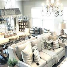 country living room ideas uk country living room decorations cozy farmhouse living room decor ideas country