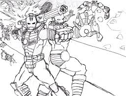 Small Picture iron man 6 Iron man coloring pages Coloring for kids