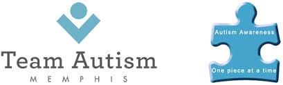 Team Autism Memphis | Team Autism Memphis