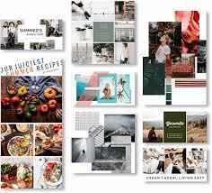Collage Maker Picmonkey
